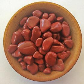 Камък Червен Яспис