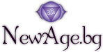 NewAge.bg