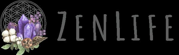 ZenLife.bg - Кристали, Минерали, Бижута